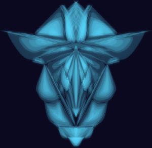 Myoats beta